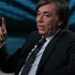 """Freccero a L'Espresso: """"La tv generalista è in agonia"""""""