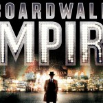 I boss di Scorsese protagonisti in tv. Michael Pitt e Steve Buscemi in 'Boardwalk Empire'