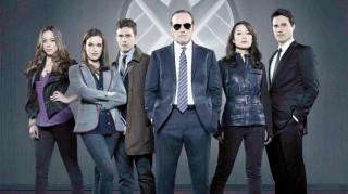 Serie tv, vince la famiglia. Da Ben Affleck a Sofia Vergara