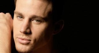 Serie tv: reboot mania e Channing Tatum si dà al burlesque