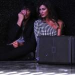 Italia's Got Talent sabato 5 ottobre nuovo appuntamento con Belen, Maria De Filippi e Gerry Scotty