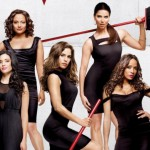 Devious Maids, al via le domestiche disperate di Beverly Hills