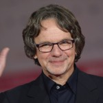 Frank Spotnitz al Roma Fiction Fest: 'X Files, creato per spaventare'
