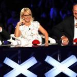 Italia's Got Talent, ultimo appuntamento con i casting. Anticipazione in video della puntata