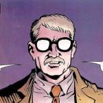 Jamie Lee Curtis torna in tv e arrivano due nuove serie tratte da fumetti