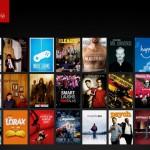 Usa, la tv in streaming di Netflix supera il via cavo tradizionale