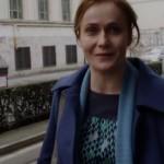 Una Mamma Imperfetta, la seconda serie lascia parlare mariti e amiche