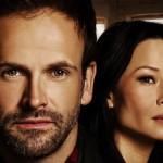 """SERIE IN TV dal 24 al 30 ottobre: finali per """"Elementary"""" e """"The Bridge"""""""