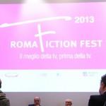 Roma Fiction Fest, premi a Elena Sofia Ricci, a Giuliana De Sio e a Sergio Castellitto