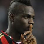 Sfide: Alex Zanardi racconta Mario Balotelli