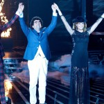 X Factor, Ellie Goulding super ospite e un nuovo concorrente a sorpresa