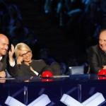 Italia's got talent, è tempo di semifinali: i 36 talenti in gara