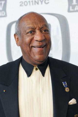 Serie tv: il ritorno di Bill Cosby e la furia di Angela Lansbury