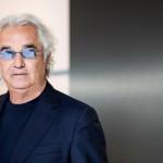 Flavio Briatore, il nuovo amore è la ventenne Benedetta Bosi: chi è