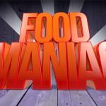 Food Maniac