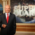 Ascolti tv, Auditel di mercoledì 31 luglio: SuperQuark batte l'ultima puntata di Manifest