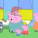 Peppa a pocca, se Peppa Pig parla catanese: la parodia spopola