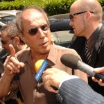Speciale Rock Economy, Pasquetta con Adriano Celentano su Canale 5