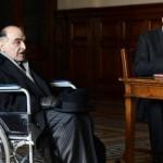 Au revoir Poirot. Si chiude con Sipario il grande ciclo televisivo che ha come protagonista David Suchet