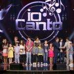 """""""Io canto"""" la finale, Maionchi vs Cecchetto e Back Street Boys sul palco"""