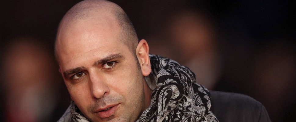 Checco Zalone si sposa: matrimonio in vista con Mariangela Eboli