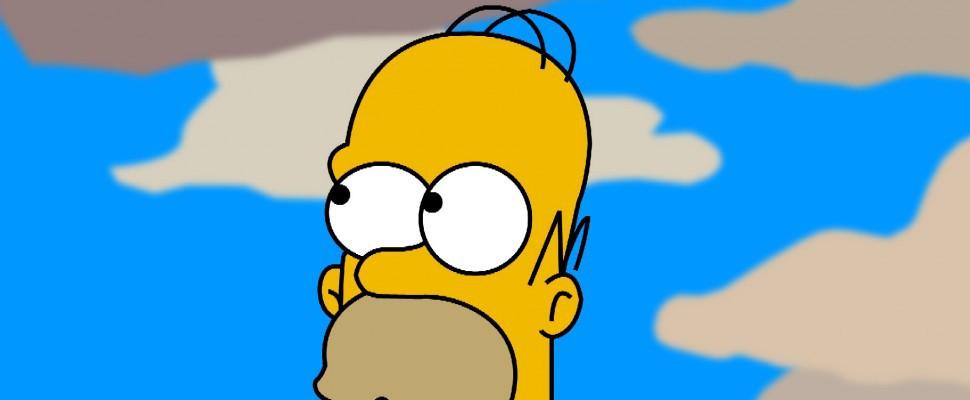 Dai Cunningham ai Simpson, così cambia il papà della tv