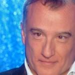 """Piero Marrazzo a Domenica In: """"Spegnete i riflettori su di me"""""""