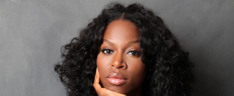 "Taiye Selasi: ""Dimenticate la bellezza"""