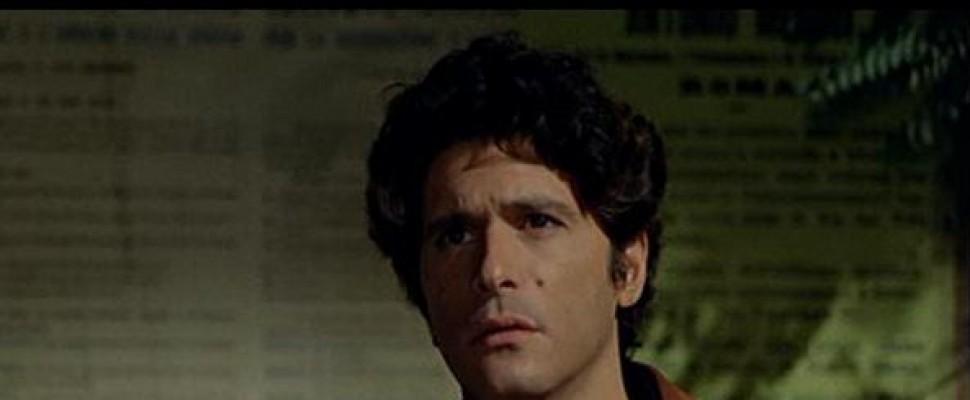 Tony Musante, addio alla star di registi come Dario Argento e Patroni Griffi ma anche di tante serie tv