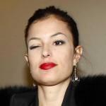 Sara Tommasi è la più cercata su Yahoo: la classifica del 2013