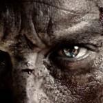 DMax, le novità del palinsesto per il 2014, tra Bear Grylls Escape from Hell e i maghi di Dynamo e The Magician