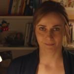 Il Natale di una mamma imperfetta, la web serie diventa un film