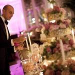 Real Time, le novità del palinsesto 2014: tra Enzo Miccio e Il Boss delle cerimonie, tutto sul matrimonio