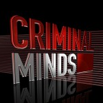 Criminal Minds, finale di stagione su Rai 2