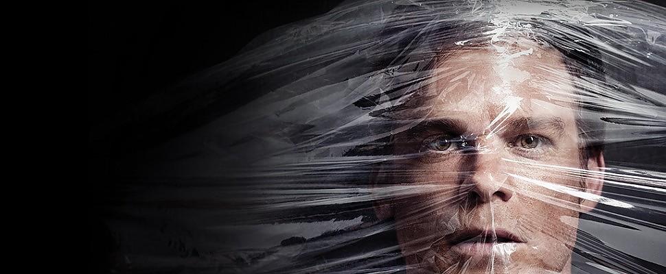 Dexter, ultimo atto: finalmente in chiaro l'ottava stagione