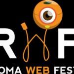Roma Web Fest, il 13 e 14 novembre due giorni di incontri e tavole rotonde