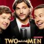 Due uomini e mezzo