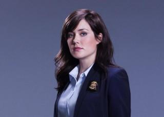 The Blacklist, i personaggi della nuova serie di Fox Crime
