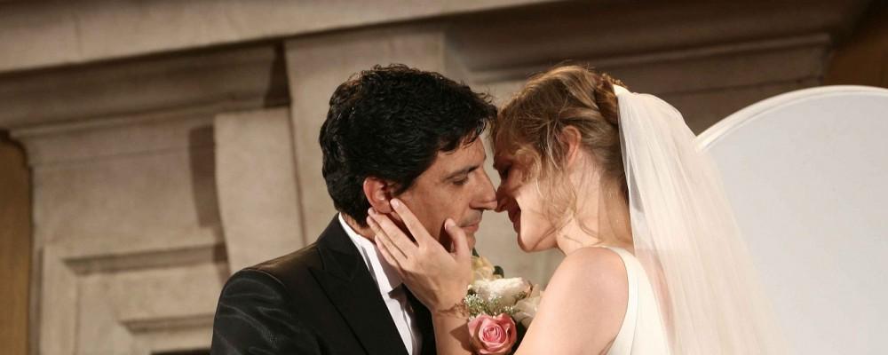 """A """"Tutti pazzi per amore 3"""" debutta l'amore lesbo"""