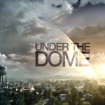 Under the Dome, prosegue la terza stagione con l'episodio 'In gabbia'