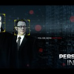 Person of Interest, un finale di stagione che non delude