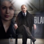 The Blacklist, arriva in chiaro su Rai2 l'Hannibal Lecter di James Spader