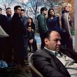 I soprano: nonostante la morte di James Gandolfini si parla di un prequel al cinema