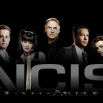 N.C.I.S. - Unità anticrimine