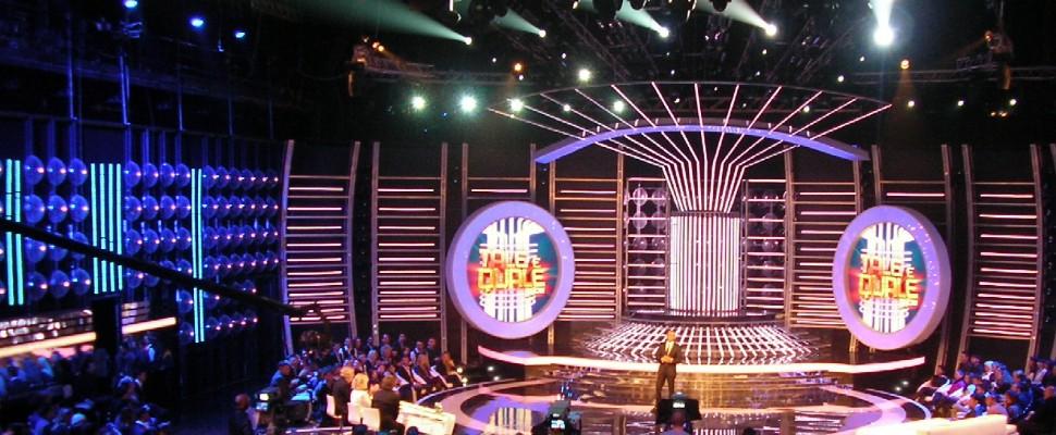 Tale e Quale Show, la finale prima del torneo: chi sarà campione? Classifica e anticipazioni