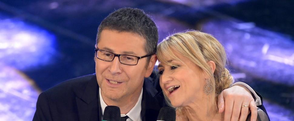 Sanremo, tra i concorrenti indiscrezioni su presenza di Raphael Gualazzi, Alex Britti con Bianca Atzei