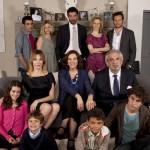 Una grande famiglia, al via la terza stagione dal 12 aprile: anticipazioni