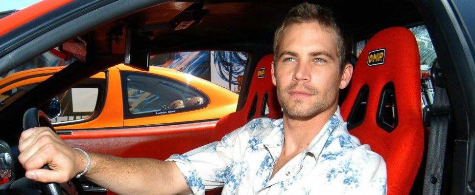Addio a Paul Walker, il protagonista di Fast and Furious è morto in uno schianto