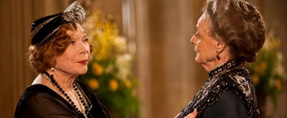 Classifica migliori serie inglesi 2013: da Downton Abbey a Misfits