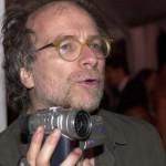 """Blob 2013, il docu-film. Ghezzi: ecco le immagini del """"catastrionfo"""""""
